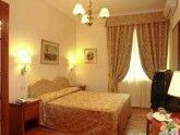 Hotel-Cortina