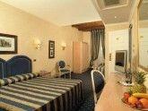 Hotel-Valle
