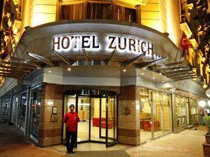 Готелі в стамбулі - максимальну зручність за доступною ціною