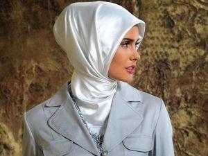 Пам`ятка для туристів: як одягатися в туреччині