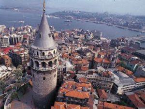 Пам`ятка для туристів: як побачити туреччину за сім днів, частина 1