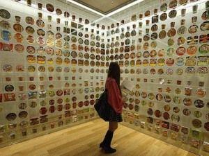 Пам`ятка для туристів: самі незвичайні музеї їжі в світі