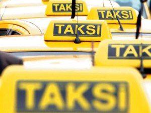 Пам`ятка для туристів: таксі в анталії
