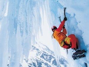 Пам`ятка для туристів: сходження в гори туреччині. Частина 2