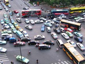 Пам`ятка для бажаючих покататися по дорогах туреччині: частина 2