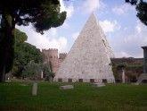 Roma-Piramide_Cestia 4