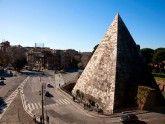 Roma-Piramide_Cestia 6