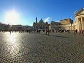 Piazza-San-Pietro-Roma-6
