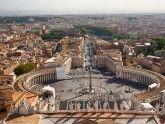 Piazza-San-Pietro-Roma-1