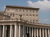 Piazza-San-Pietro-Roma-Apostoli-residencia-papi