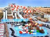 Хороші готелі Єгипту з хорошим пляжем