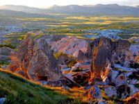 Веб-камера дивитися онлайн кемер, туреччина. Відео та карта кемера онлайн »карта мандрівника