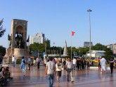 Raion-Taksim-5