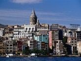 Raion-Taksim-galata