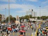 Raion-Taksim-7