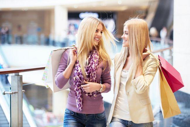 Розпродажі в стокгольмі 2016: кращі знижки в магазинах в швеции