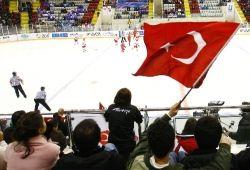 Росія лідирує на зимовій Універсіаді 2011 у Ерзурумі