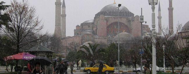 Stambul-zimoi-870x340