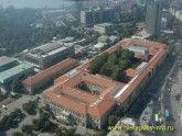 Військовий музей в Стамбулі