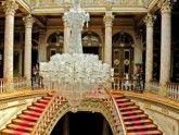 палац Йилдиз