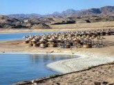 Найкращі аквапарки Єгипту