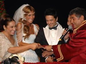 Число шлюбів в Туреччині зменшується, число розлучень зростає