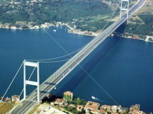 Топ 10 причин відвідати Туреччину прямо зараз