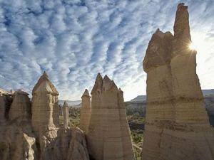 Пам`ятка для туристів: як побачити туреччину за сім днів, частина 2