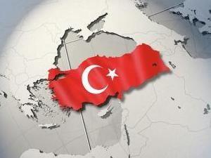 Топ 10 помилок про туреччині. Частина 1.