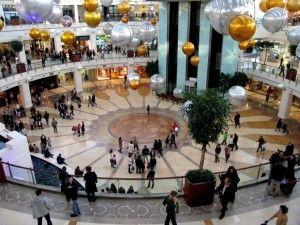 Пам`ятка для туристів: шопінг в туреччині