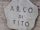 Arco-de-Tito - 7