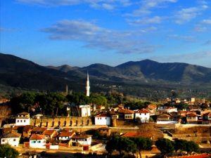 Туреччина 2012: топ 10 нових місць для відпочинку