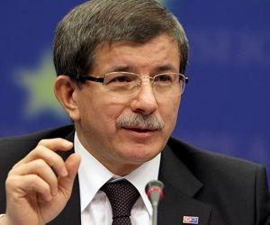 Туреччина може заморозити відносини з Євросоюзом через проблеми Кіпру