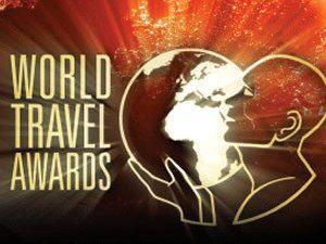 Туреччина - визнаний лідер світового туризму