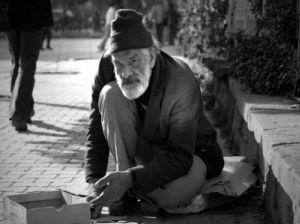 Туреччина займає останнє місце за рівнем життя серед країн-членів оеср