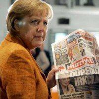 Турецькі фірми в Німеччині кидають виклик кризі