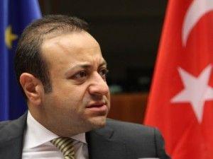 Туреччина може анексувати Північний Кіпр
