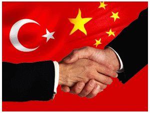 Турецький туроператор Aristo Tours відкрив ще один офіс в Китаї