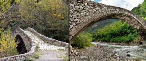 Туристична подорож в країну андорра. Гірськолижна андорра.курорти андорри. Андорра офшорна зона.