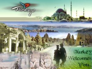 Топ 10 кращих місць в туреччині для життя іноземців