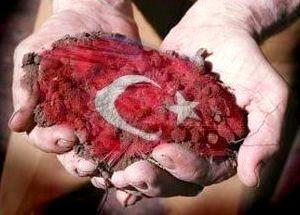 Турки залишають германію