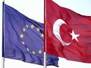 Відновлено переговорів про членство Туреччини в Євросоюзі
