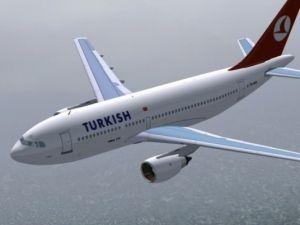 Пам`ятка для туристів: подорож по туреччині на літаку