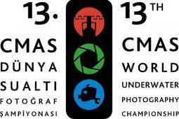 У бодрумі проходить чемпіонат світу з підводної фотографії