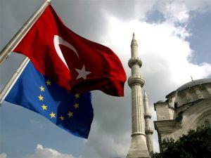 У Туреччині відродилися надії на вступ до ЄС