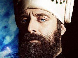 Чудовий століття османської імперії - в історії і легендах