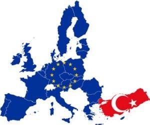 Заява міністра закордонних справ Туреччини не залишилося непоміченим